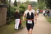 Sassenberger Triathlon - Run 2011 (56503)
