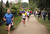 Sassenberger Triathlon - Run 2011 (56686)