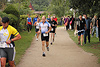 Sassenberger Triathlon - Run 2011 (56386)