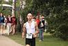 Sassenberger Triathlon - Run 2011 (56345)