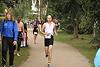 Sassenberger Triathlon - Run 2011 (56282)