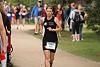 Sassenberger Triathlon - Run 2011 (56528)