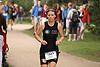 Sassenberger Triathlon - Run 2011 (56847)