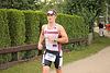 Sassenberger Triathlon - Run 2011 (56966)