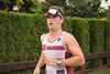 Sassenberger Triathlon - Run 2011 (56696)