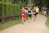 Sassenberger Triathlon - Run 2011 (56726)