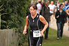 Sassenberger Triathlon - Run 2011 (56904)