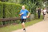 Sassenberger Triathlon - Run 2011 (57012)