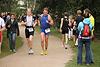 Sassenberger Triathlon - Run 2011 (56309)