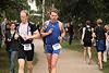 Sassenberger Triathlon - Run 2011 (57250)