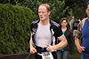 Sassenberger Triathlon - Run 2011 (56845)