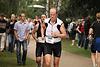 Sassenberger Triathlon - Run 2011 (56773)