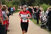 Sassenberger Triathlon - Run 2011 (56906)