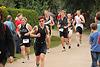 Sassenberger Triathlon - Run 2011 (56957)