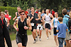 Sassenberger Triathlon - Run 2011 (57174)