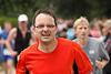 Sassenberger Triathlon - Run 2011 (56932)