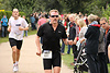 Sassenberger Triathlon - Run 2011 (56651)