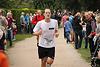 Sassenberger Triathlon - Run 2011 (57155)