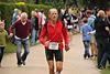 Sassenberger Triathlon - Run 2011 (56820)