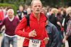 Sassenberger Triathlon - Run 2011 (57231)