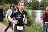 Sassenberger Triathlon - Run 2011 (56539)