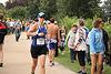 Sassenberger Triathlon - Run 2011 (56972)