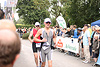 Sassenberger Triathlon - Run 2011 (56469)