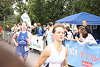 Sassenberger Triathlon - Run 2011 (56427)
