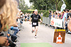 Sassenberger Triathlon - Run 2011 (57222)