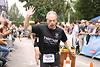Sassenberger Triathlon - Run 2011 (56392)