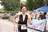 Sassenberger Triathlon - Run 2011 (57111)