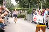 Sassenberger Triathlon - Run 2011 (57166)