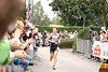 Sassenberger Triathlon - Run 2011 (57013)