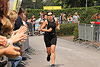 Sassenberger Triathlon - Run 2011 (57277)