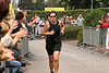 Sassenberger Triathlon - Run 2011 (56902)