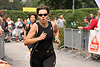 Sassenberger Triathlon - Run 2011 (56952)