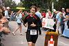 Sassenberger Triathlon - Run 2011 (57203)
