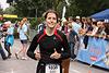 Sassenberger Triathlon - Run
