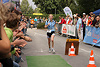 Sassenberger Triathlon - Run 2011 (56809)
