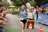 Sassenberger Triathlon - Run 2011 (56661)