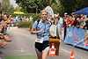 Sassenberger Triathlon - Run 2011 (56673)
