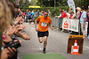 Sassenberger Triathlon - Run 2011 (57039)