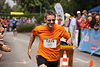 Sassenberger Triathlon - Run