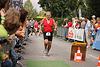Sassenberger Triathlon - Run 2011 (56842)