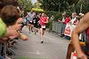 Sassenberger Triathlon - Run 2011 (56640)