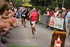 Sassenberger Triathlon - Run 2011 (56704)