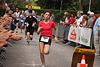 Sassenberger Triathlon - Run 2011 (57030)