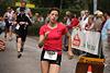 Sassenberger Triathlon - Run 2011 (56639)
