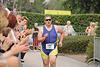 Sassenberger Triathlon - Run 2011 (57082)