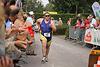 Sassenberger Triathlon - Run 2011 (57261)